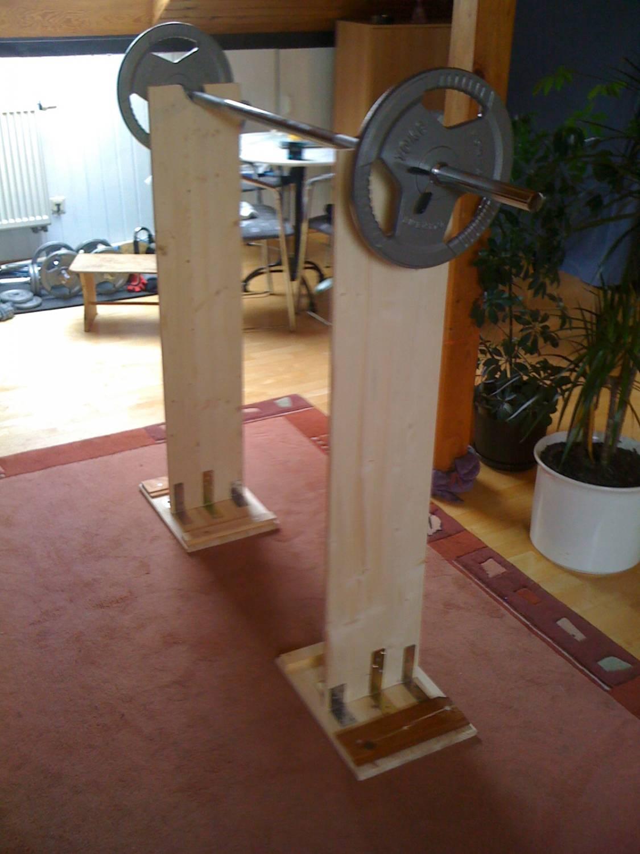 Workout Heaven Fitness Und Krafttraining Fur Zu Hause
